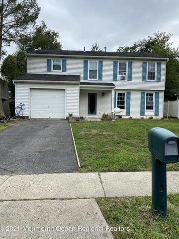 21 Bayside Avenue, Barnegat, NJ 08005 (MLS #22125339) :: William Hagan Group