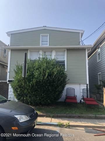 4 Via Ripa, Sea Bright, NJ 07760 (MLS #22125385) :: William Hagan Group
