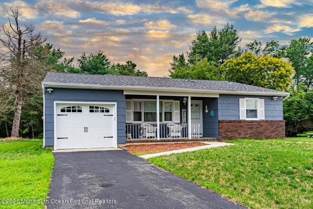 13 Willoughby Court, Toms River, NJ 08757 (MLS #22125514) :: The CG Group | RE/MAX Revolution