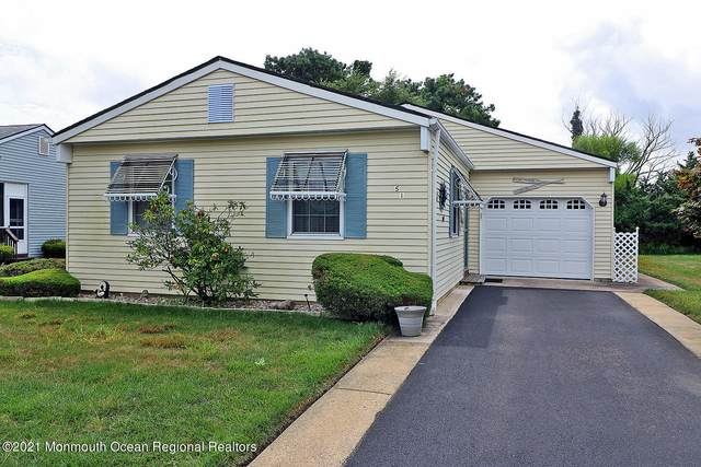 51 Prince Charles Drive, Toms River, NJ 08757 (MLS #22127808) :: The CG Group | RE/MAX Revolution