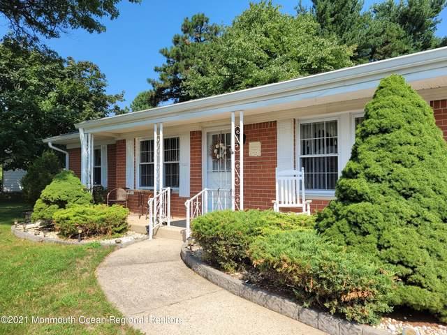 2 Revere Court, Whiting, NJ 08759 (MLS #22128402) :: William Hagan Group