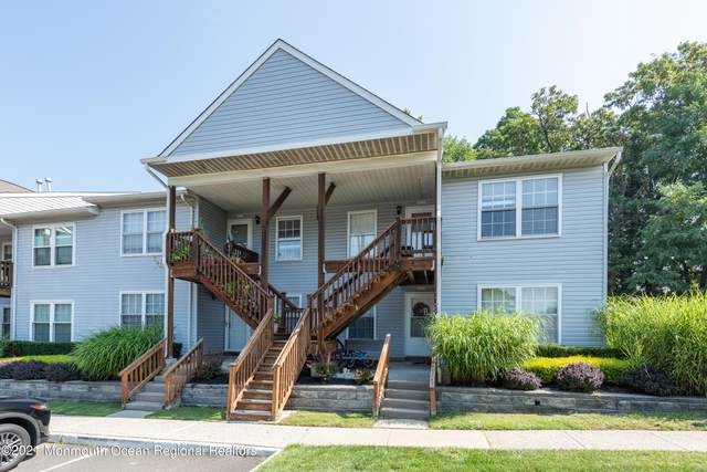 65 County Road O097, Cliffwood, NJ 07721 (MLS #22128683) :: The CG Group   RE/MAX Revolution
