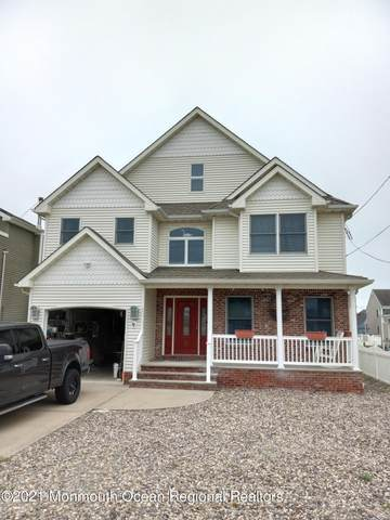 23 Carlyle Drive, Bayville, NJ 08721 (MLS #22128724) :: The CG Group   RE/MAX Revolution