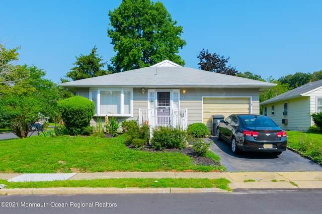 73 Sunflower Lane, Toms River, NJ 08755 (#22128737) :: Rowack Real Estate Team