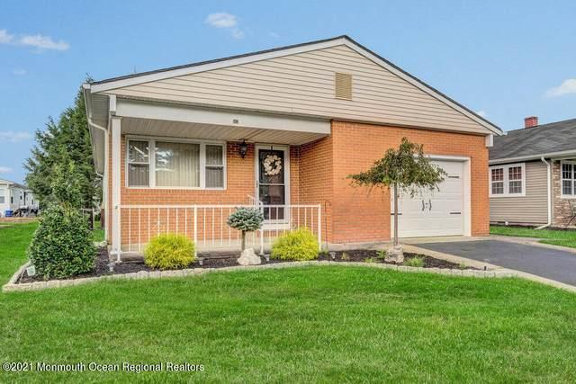 187 Pulaski Boulevard, Toms River, NJ 08757 (#22128859) :: Rowack Real Estate Team