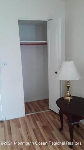 Lakewood, NJ 08701 :: Rowack Real Estate Team