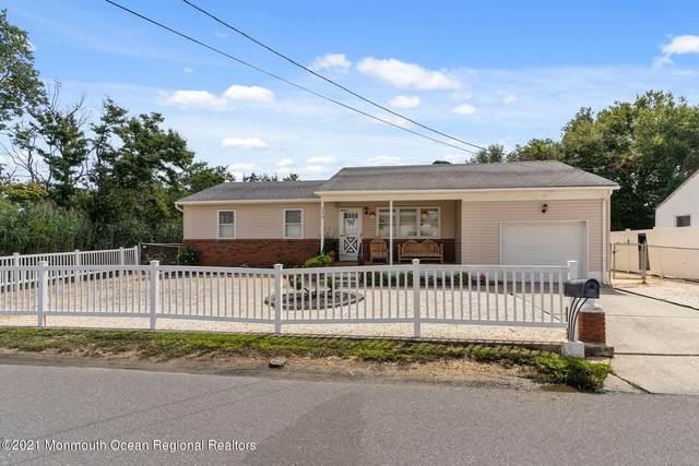 3173 Windsor Avenue, Toms River, NJ 08753 (#22129172) :: Rowack Real Estate Team