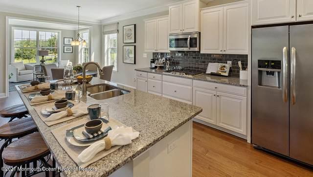 31 Bennet Lane, Manahawkin, NJ 08050 (#22129464) :: Rowack Real Estate Team