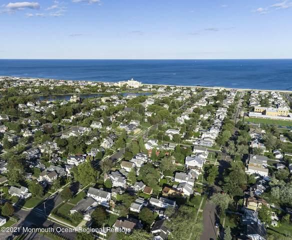 425 Atlantic Avenue, Spring Lake, NJ 07762 (#22129904) :: Daunno Realty Services, LLC