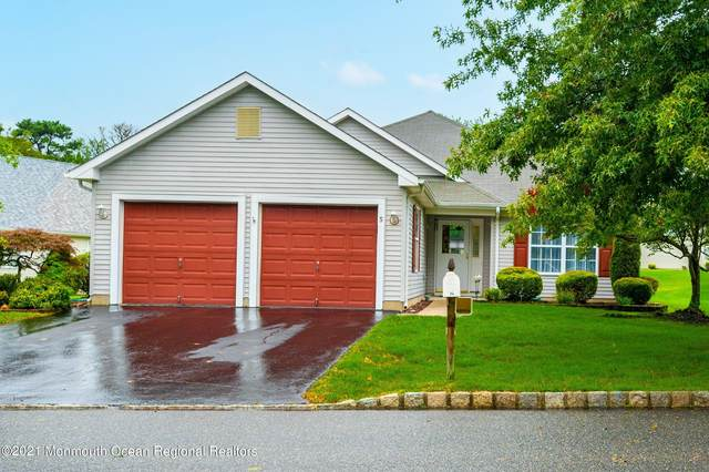 5 Clear Lake Road, Whiting, NJ 08759 (#22130179) :: Rowack Real Estate Team