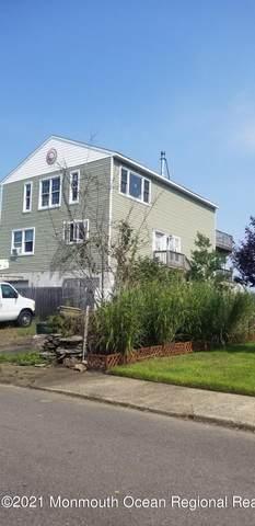 37 Birchwood Avenue, Keansburg, NJ 07734 (MLS #22130293) :: The DeMoro Realty Group | Keller Williams Realty West Monmouth