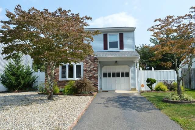 902 Fairview Drive, Toms River, NJ 08753 (#22130304) :: Rowack Real Estate Team