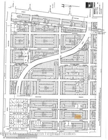 546 Roland Avenue, Berkeley, NJ 08721 (MLS #22130443) :: Laurie Savino Realtor