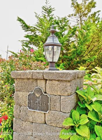 101 Highway 35 S, Mantoloking, NJ 08738 (MLS #22130825) :: Kiliszek Real Estate Experts