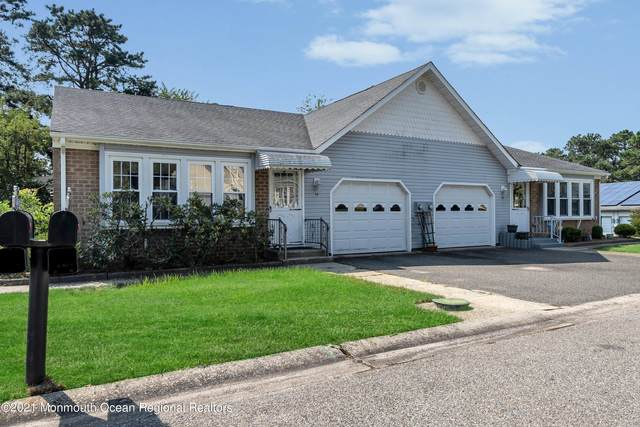 1A Drake Street, Whiting, NJ 08759 (MLS #22130831) :: The DeMoro Realty Group | Keller Williams Realty West Monmouth