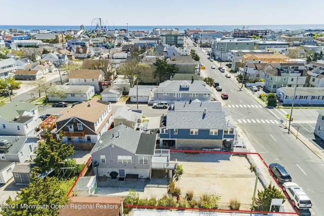 306 Sumner Avenue, Seaside Heights, NJ 08751 (MLS #22130845) :: Corcoran Baer & McIntosh