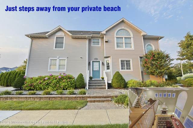 1629 Ocean Avenue, Point Pleasant Beach, NJ 08742 (MLS #22130907) :: The DeMoro Realty Group | Keller Williams Realty West Monmouth