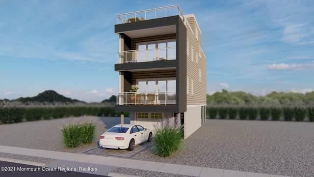 205 Hiering Avenue, Seaside Heights, NJ 08751 (MLS #22130960) :: Corcoran Baer & McIntosh