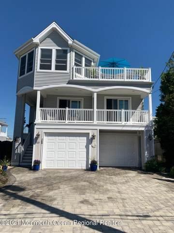 103 E 26th Street, Ship Bottom, NJ 08008 (#22131147) :: Rowack Real Estate Team