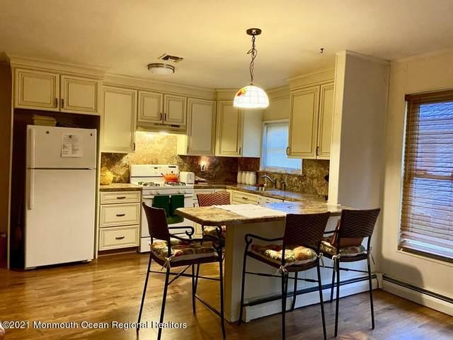 182 Charlotteville Drive S, Toms River, NJ 08757 (#22131164) :: Rowack Real Estate Team