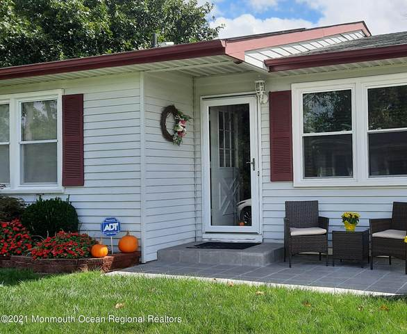 70B Chelsea Drive, Whiting, NJ 08759 (MLS #22131260) :: The CG Group | RE/MAX Revolution