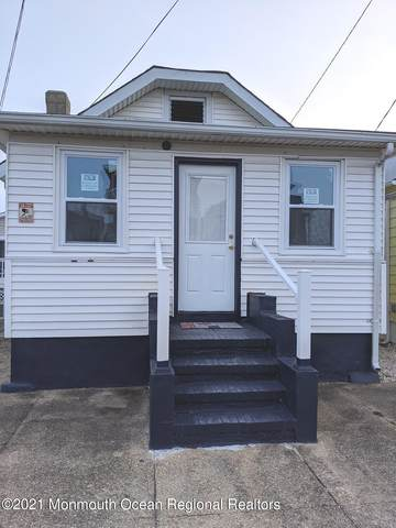 229 Webster Avenue, Seaside Heights, NJ 08751 (MLS #22131515) :: Corcoran Baer & McIntosh