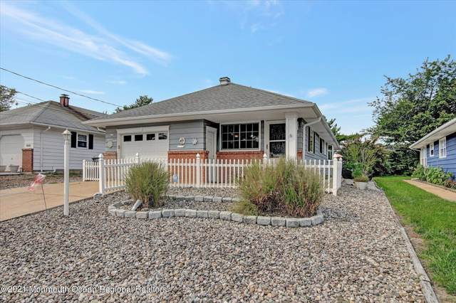 1880 Hovsons Boulevard, Toms River, NJ 08753 (MLS #22131688) :: The CG Group | RE/MAX Revolution