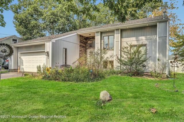 828 Chelsea Street, Forked River, NJ 08731 (MLS #22131765) :: Caitlyn Mulligan with RE/MAX Revolution