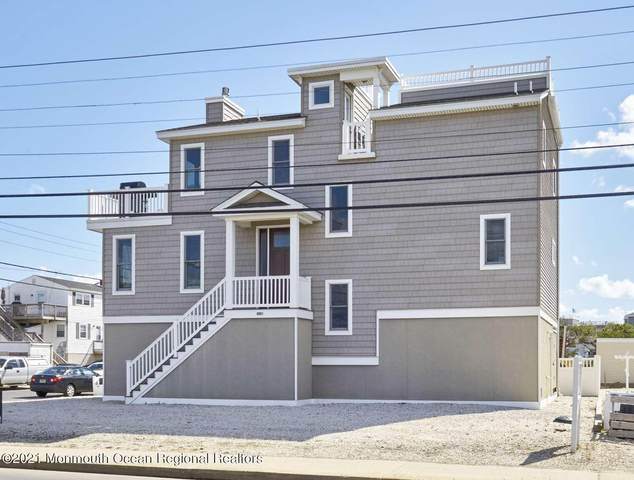 8001 Long Beach Boulevard, Long Beach Twp, NJ 08008 (MLS #22131869) :: The MEEHAN Group of RE/MAX New Beginnings Realty