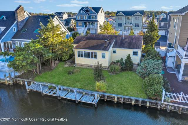 1838 Compass Court, Toms River, NJ 08753 (MLS #22132396) :: The Streetlight Team at Formula Realty