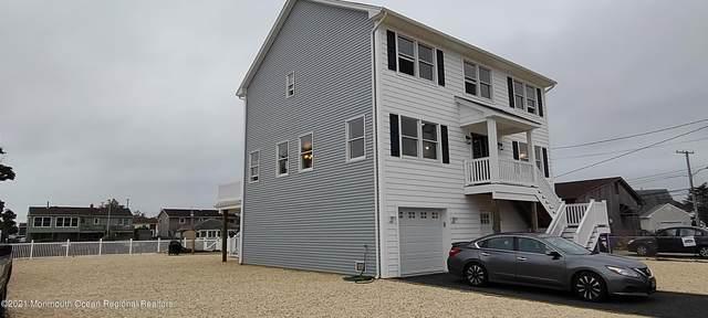 5 Saint John Avenue, Toms River, NJ 08753 (#22132569) :: Rowack Real Estate Team