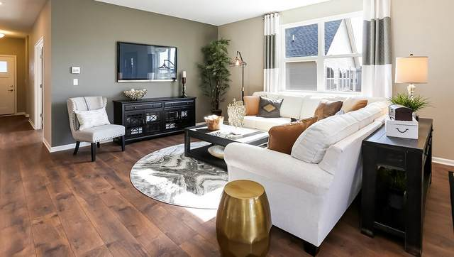 50 Black Bear Drive, Barnegat, NJ 08005 (#22132900) :: Rowack Real Estate Team