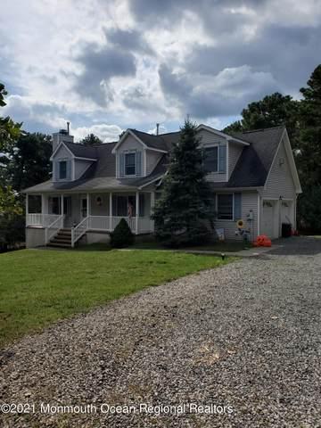 1861 Elizabeth Avenue, Whiting, NJ 08759 (#22133118) :: Rowack Real Estate Team