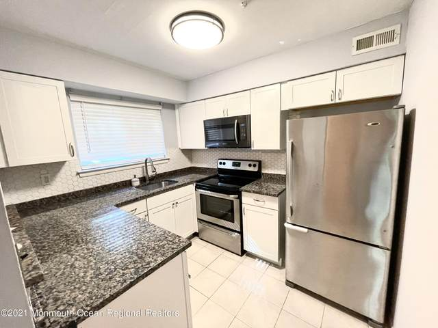 7 Woodpecker Road #1000, Howell, NJ 07731 (MLS #22133187) :: William Hagan Group