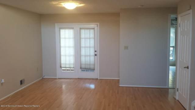 154 Primrose Lane, Freehold, NJ 07728 (MLS #22133390) :: Corcoran Baer & McIntosh