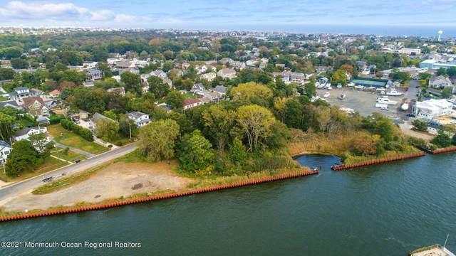 720 Mount Place, Point Pleasant, NJ 08742 (MLS #22133427) :: Corcoran Baer & McIntosh