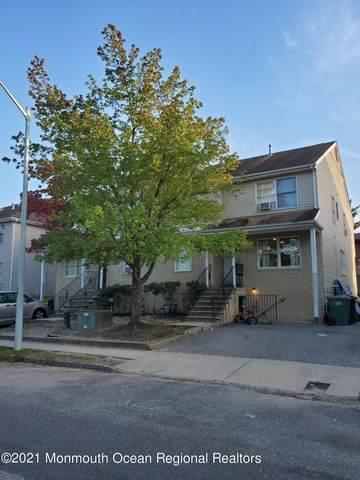 176 Hadassah Lane, Lakewood, NJ 08701 (MLS #22133504) :: The Sikora Group