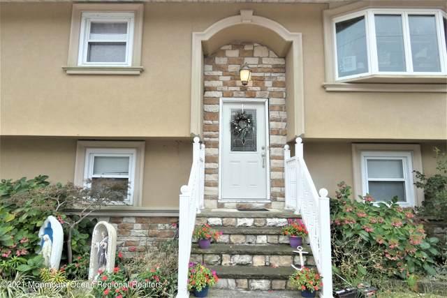 1359 Bay Avenue, Toms River, NJ 08753 (#22133582) :: Rowack Real Estate Team