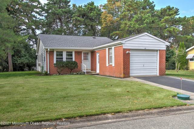 49 Constitution Boulevard, Whiting, NJ 08759 (MLS #22134032) :: The Streetlight Team at Formula Realty