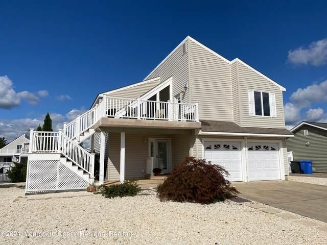104 Catherine Lane, Beach Haven West, NJ 08050 (#22134075) :: Rowack Real Estate Team