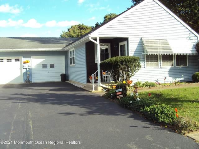 2 Stonybrook Road C, Whiting, NJ 08759 (MLS #22134155) :: The Streetlight Team at Formula Realty