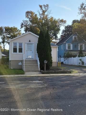 344 Port Monmouth Road, North Middletown, NJ 07748 (MLS #22134187) :: Corcoran Baer & McIntosh