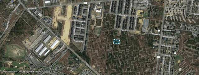 00 Prospect Street, Lakewood, NJ 08701 (MLS #22134319) :: William Hagan Group
