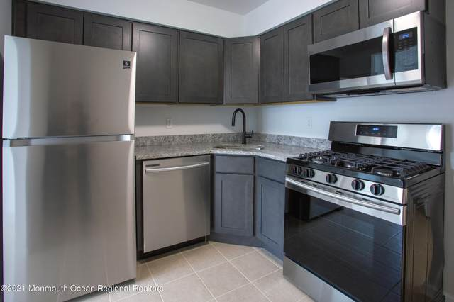 75 Diane Drive, Tinton Falls, NJ 07753 (MLS #22134490) :: William Hagan Group