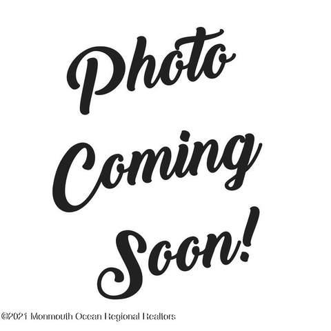 36 Knightsbridge Place, Jackson, NJ 08527 (MLS #22134531) :: PORTERPLUS REALTY