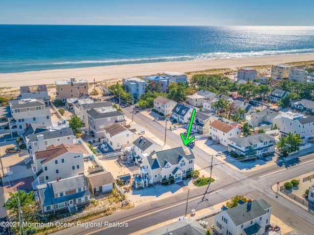 9213 Beach Avenue, Long Beach Twp, NJ 08008 (MLS #22134702) :: Halo Realty