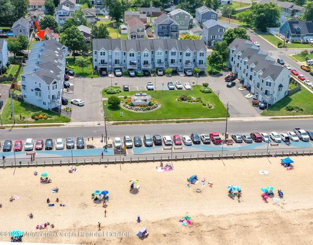 16 Vista Shores Drive, Union Beach, NJ 07735 (MLS #22134719) :: The MEEHAN Group of RE/MAX New Beginnings Realty