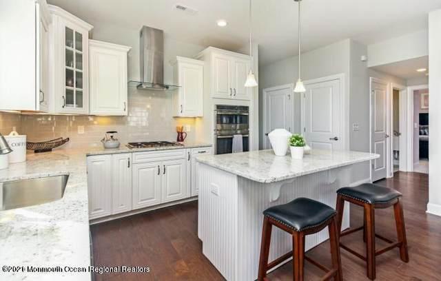 152 Edenton Drive, Barnegat, NJ 08005 (MLS #22134981) :: The DeMoro Realty Group   Keller Williams Realty West Monmouth