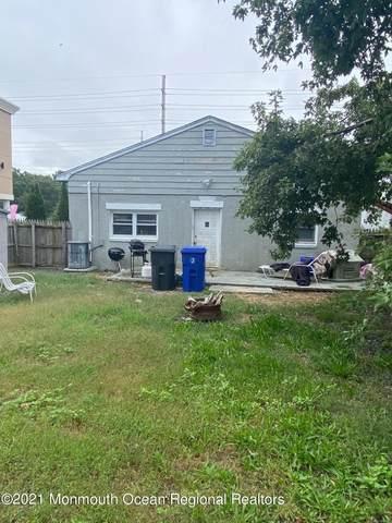 2604 Route 37, Toms River, NJ 08753 (MLS #22135110) :: The Dekanski Home Selling Team