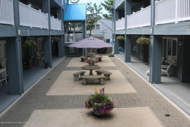 1709 Route 35 #2, Ortley Beach, NJ 08751 (MLS #21613587) :: The Dekanski Home Selling Team